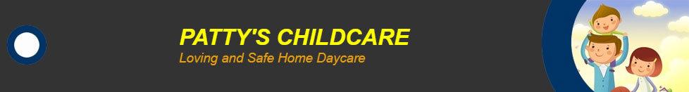 Patty's Childcare